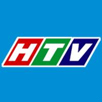 <p>Logo HTV</p>