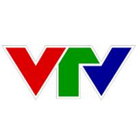 <p>Logo VTV</p>