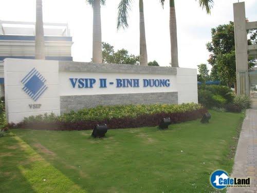 Bán đất Khu C Vĩnh Tân - Đối diện VSIP 2 mở rộng